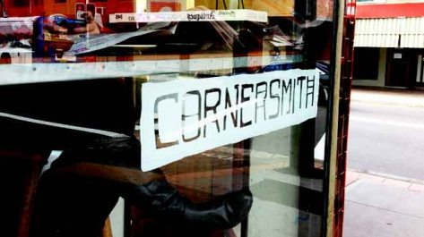 Cornersmith, Marrickville